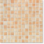 Mosaik Jasba Paso Secura 3146H hell-cotto 2x2cm