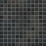 Mosaik Jasba Fresh Secura 41305H midnight-black-mix 2x2cm