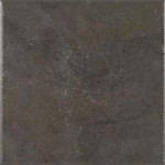 Bodenfliese Marazzi Easy M69N anthracite 30x60cm