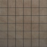 Mosaik Engers You YOU1432 taupe 30x30cm