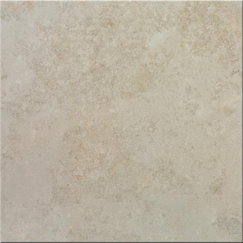 Bodenfliese Steuler Stone Collection Limestone Y75175001 beige ...