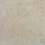 Bodenfliese Steuler Stone Collection Limestone Y75175001 beige 75x75cm